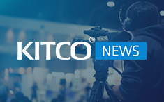 gold-and-silver-move-higher-leading-into-the-european-open-–-kitco-news