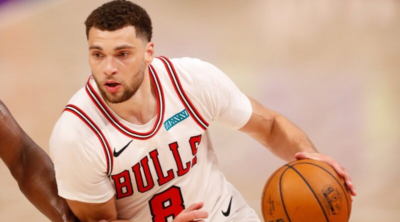 lavine,-dolson-lead-strong-midwest-contingent-as-usa-basketball-seeks-more-gold-in-tokyo-–-nbc-chicago