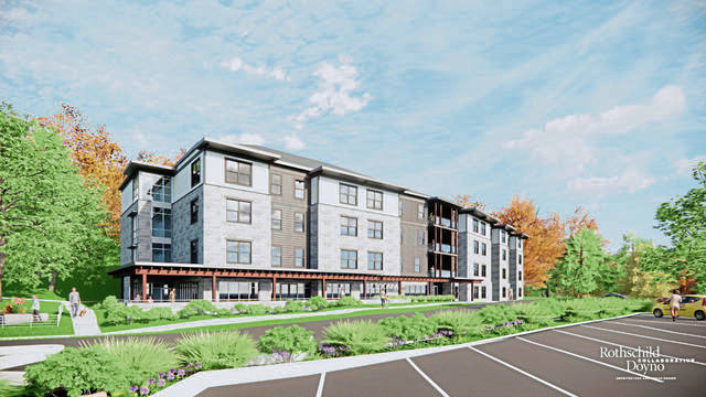 editorial:-recognize-the-need-for-low-income-senior-housing-–-triblive