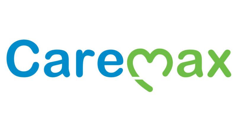 caremax-enters-into-exclusive-agreement-with-related-companies-to-support-caremax-in-opening-medical-centers-in-senior-affordable-housing-throughout-the-us.-–-business-wire