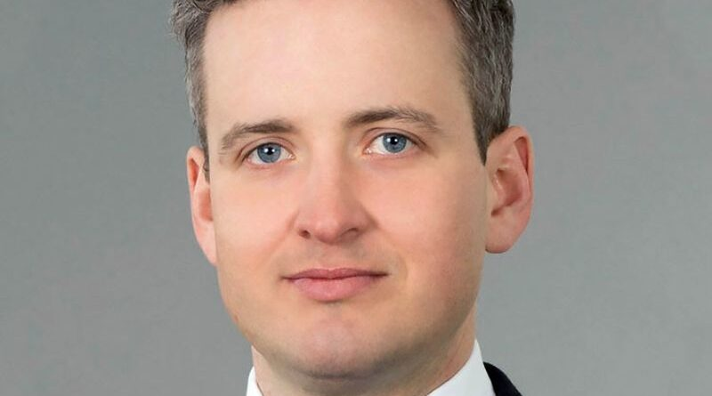 silver-creek-brings-on-exec-to-work-on-hedge-fund-strategies-–-pensions-&-investments