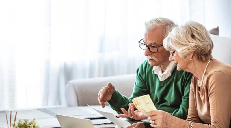 how-to-plan-a-better-retirement-–-the-scotsman