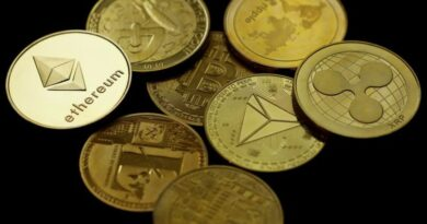 bank-of-england-keeps-powder-dry-on-crypto-'pockets-of-exuberance'-–-us.-news-&-world-report