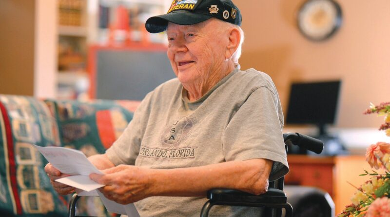 pen-pals-spread-joy-to-seniors-at-assisted-living-facilities-in-pandemic-–-sumter-item