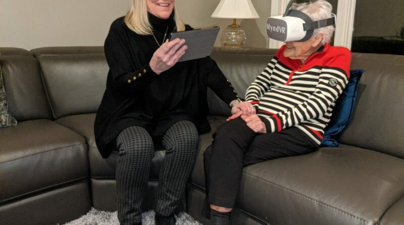 from-space-station-to-broadway-play:-senior-living-residents-get-to-travel-in-virtual-reality-program-–-news-–-mcknight's-senior-living