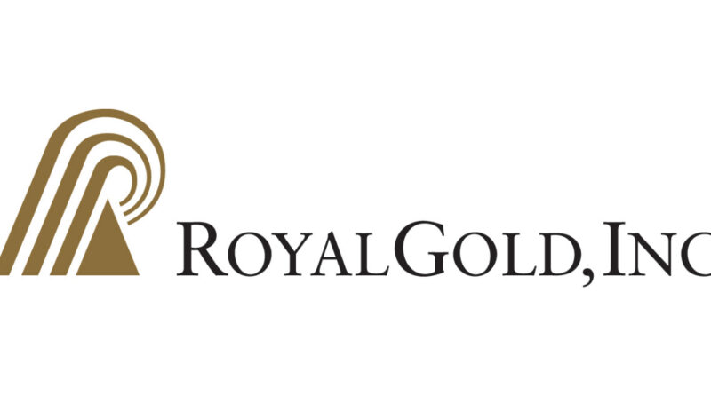 royal-gold-provides-update-on-its-fiscal-2021-fourth-quarter-stream-segment-sales-–-business-wire