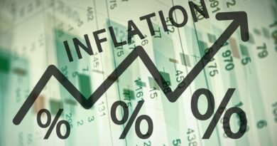 gold-prices-holding-support-above-$1800-an-ounce-following-sharp-09%-rise-in-us.-inflation-–-kitco-news