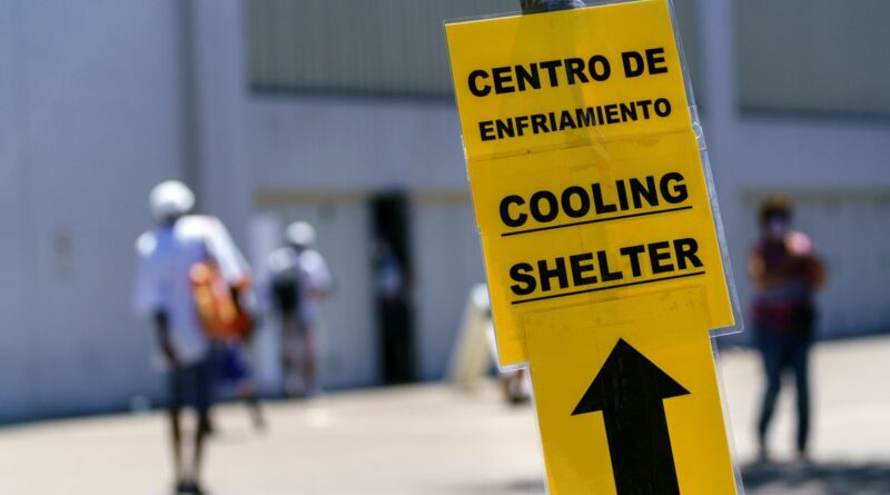 multnomah-county:-lack-of-air-conditioning-was-a-prime-factor-in-heat-wave-deaths-–-opb-news