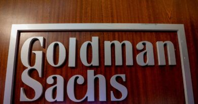 goldman-sachs-eyes-deal-windfall-as-earnings-smash-forecasts-–-reuters