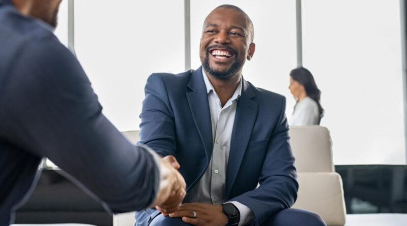 meet-the-speakers-of-the-inaugural-black-enterprise-dei-corporate-boards/c-suite-summit-–-black-enterprise