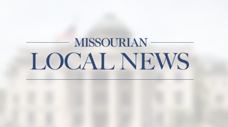 city-announces-gary-anspach-as-the-new-housing-manager,-succeeds-cole-–-columbia-missourian