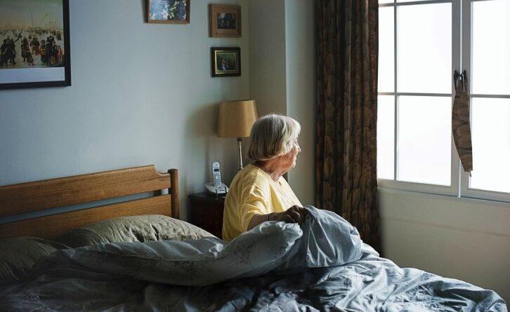 activity-is-resuming-in-houston's-senior-housing-sector-–-bisnow