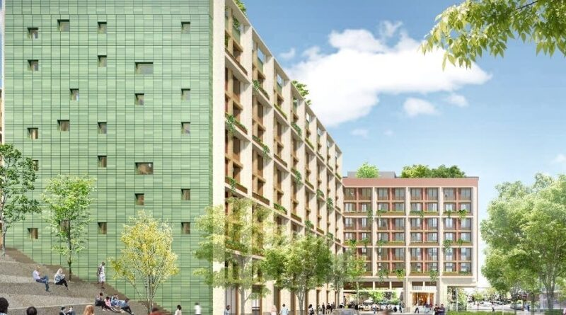 see:-900-affordable-homes-coming-in-bk-psychiatric-center-project-–-patch.com