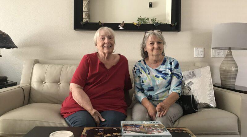 idaho's-affordable-housing-crisis-stretching-treasure-valley-seniors-–-boisedev.com