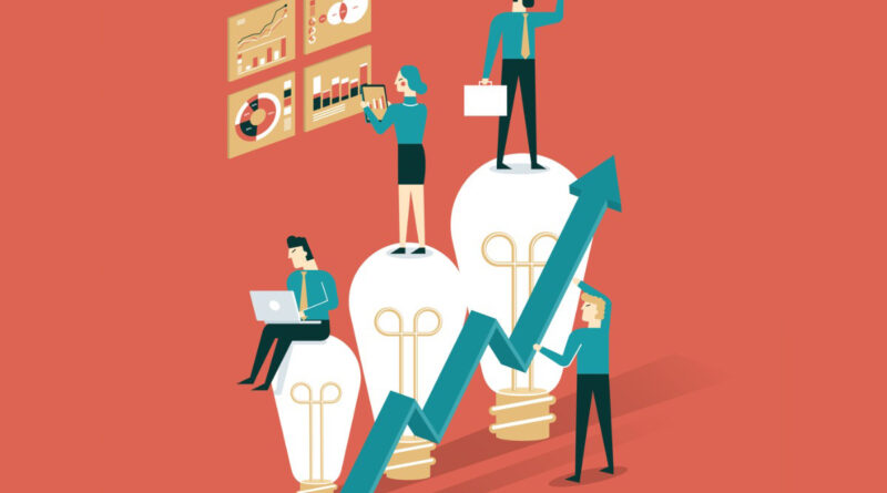 how-leaders-are-addressing-the-adviser-gender-gap-–-planadviser.com