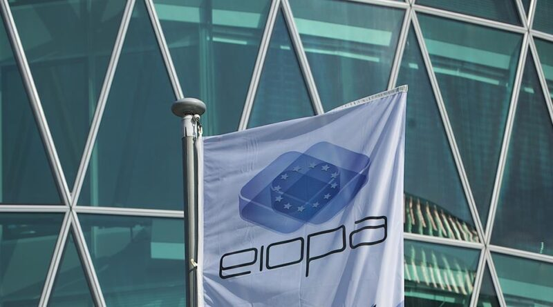 eiopa-issues-proposals-on-development-of-pension-tracking-services-and-dashboards-–-ipe.com