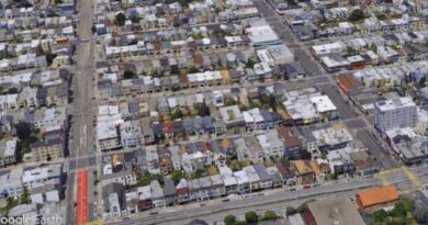 api-leaders-urge-city-to-approve-affordable-housing-project-in-sf-sunset-district-–-ktvu-san-francisco