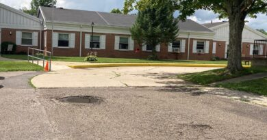 commissioners-approve-paving-project-at-countryview-assisted-living-–-the-daily-jeffersonian