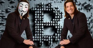 self-proclaimed-bitcoin-inventor-jorg-molt-arrested-for-alleged-crypto-pension-fraud-–-bitcoin-news-–-bitcoin-news
