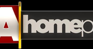 financial-forum-july-14,-2021-–-pahomepage.com