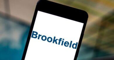 brookfield-asset-management-buys-senior-living-portfolio-for-$664m-–-commercial-observer
