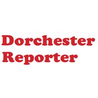 jp-non-profit-plans-grove-hall-units-for-low-income-seniors-–-dorchester-reporter