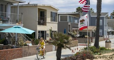 newport-beach's-housing-element-update-almost-ready-for-state's-review-–-los-angeles-times