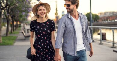 investing-with-your-spouse-or-partner:-how-to-get-started-–-bankrate.com