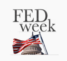 tsp-survey-suggests-possible-features-to-add-–-fedweek