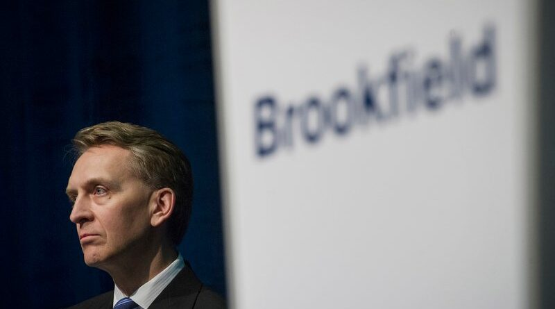 brookfield-doubles-down-on-brooklyn-senior-living-facilities-–-crain's-new-york-business