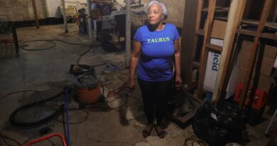 detroiters-want-to-fix-up-their-homes-the-path-to-do-that-isn't-easy.-–-detroit-free-press