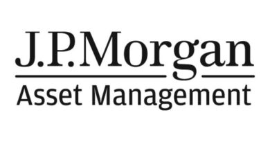 jp-morgan-defined-contribution-survey-reveals-plan-participants-stayed-the-course-during-covid-19,-but-still-want-more-help-to-plan-for-retirement-–-prnewswire