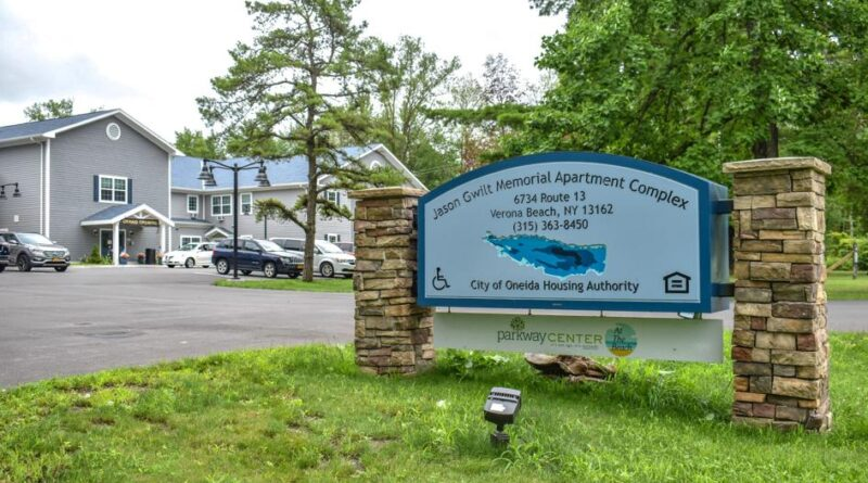 state-announces-completion-of-jason-gwilt-memorial-senior-apartments-–-oneida-dispatch
