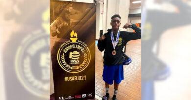 san-bernardino-boxer-wins-gold-at-junior-olympics-–-san-bernardino-county-sun