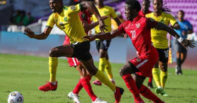 jamaica-one-step-closer-to-gold-cup-advancement-after-guadeloupe-win-–-orlando-sentinel