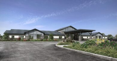 new-70-unit-assisted-living-facility-planned-in-leander-–-community-impact-newspaper