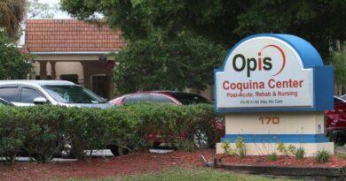 ormond-beach-nursing-home-opis-coquina-center-leads-florida-in-covid-resident-cases-–-daytona-beach-news-journal