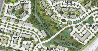 salado:-developers-seek-to-build-commercial-complex-on-64-acre-site-–-kwtx
