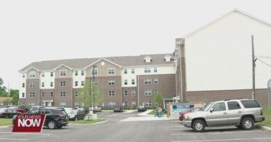 spring-street-senior-lofts-celebrate-grand-opening-friday-–-your-news-now