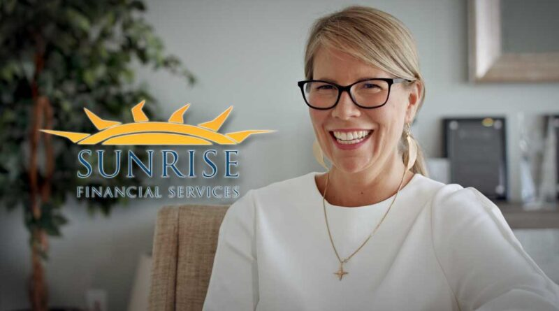 5-ways-sunrise-financial-services-offers-retirement-planning-done-differently-–-the-white-center-blog