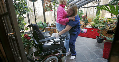 big-win-for-home-care-workers-in-minnesota-budget-–-minnpost
