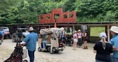 single-action-shooting-society-sees-successful-turnout-for-black-gold-shootout-–-wymt-news