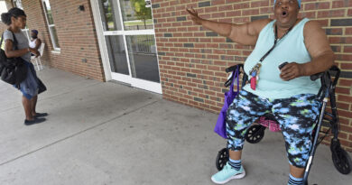 'i'm-afraid-for-my-life':-safety-is-scarce-for-many-in-camden's-senior-housing-–-whyy