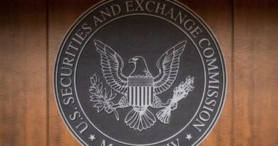 sec-accuses-ex-florida-executives-of-inflating-financial-statements,-misappropriating-millions-|-daily-business-review-–-law.com