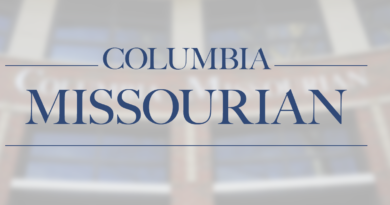 gold-cup-guest,-2022-world-cup-host-qatar-accused-of-rights-violations-–-columbia-missourian