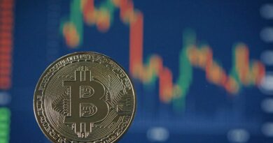crypto-price-prediction:-bitcoin-'to-overtake'-the-dollar-by-2050-and-soar-to-$66,000-by-the-end-of-2021-–-forbes