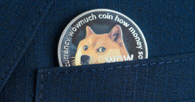 dogecoin's-downward-slide:-2-month-stats-show-meme-based-crypto-is-down-76%-–-altcoins-bitcoin-news-–-bitcoin-news