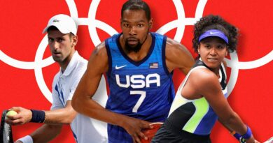 the-highest-paid-olympians-of-2021:-going-for-the-gold-–-forbes