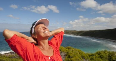 are-you-prepared-for-retirement?-the-easiest-way-to-plan-–-travelawaits