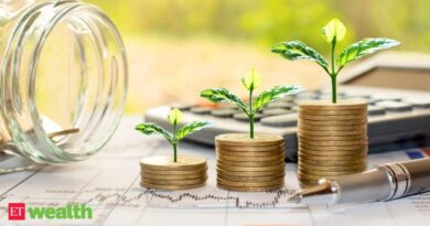 optimism-about-returns-is-not-a-good-idea-when-saving-for-retirement:-here's-why-–-economic-times